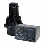 Поворотное устройство YAESU G-1000 DXC