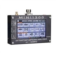 Анализатор характеристик антенны RETEVIS Mini 1300 LCD