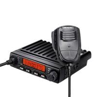 Базово-мобильная радиостанция Retevis RT98