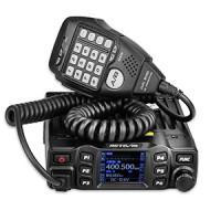 Базово-мобильная радиостанция Retevis RT95