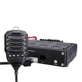Базово-мобильная радиостанция Retevis RT99