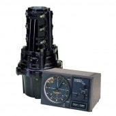 Поворотное устройство YAESU G-2800 DXC