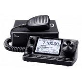 Всережимный трансивер ICOM IC-7100