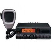 Базово-мобильная радиостанция VERTEX VX-4000 UD (450-490), 40/5 Вт