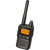 Портативная радиостанция КРУИЗ-22  (400-470 МГц)без процессора 78Р567