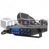 Базово-мобильная радиостанция CB TTI TCB-775 (27МГц,4Вт)