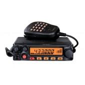 Базово-мобильная радиостанция YAESU FT-1907 R (420-470 Мгц) 55 Вт