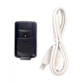 Программатор VERTEX FIF-10A для радиостанций VERTEX (USB)