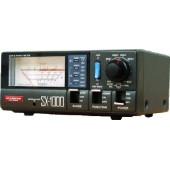Прибор для измерения КСВ и мощности SX-1000 Vega 1,8-160 и 430-1300МГц, 0,5-400 Вт