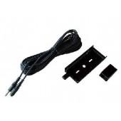 Зарядное устройство автомобильное YAESU SDD-11  для FT-252/257/FT-60R/VX-6R