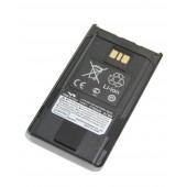 Аккумулятор VERTEX FNB-V112 Li 1170 мАч (для VX-451/458)