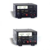 Блок питания QJE QJ1820SC(15/20А, трансформаторный, регулируемый 1,5-15V)