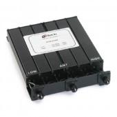 Дуплексер MCD-150 (138,5000-144,2000 МГц)