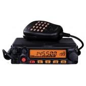 Базово-мобильная радиостанция YAESU FT-1900 R (136-174 Мгц) 50 Вт
