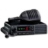 Базово-мобильная радиостанция VERTEX VX-2100Е-DO-25 (134-174 МГц) 25 Вт