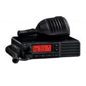 Базово-мобильная радиостанция VERTEX VX-2200Е-DO-25 (134-174 МГц) 25 Вт 128 кан.