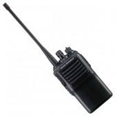 Портативная радиостанция VERTEX VX-231-EDOB-5CEU/FNB-V106 (1200мАч), (134-174МГц), 5Вт
