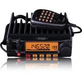 Базово-мобильная радиостанция YAESU FT-2900 R (136-174 МГц) 75 Вт