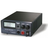 Блок питания QJE PS30SWIV(20/30А, импульсный,13.8V, регулируемый 9-15V, LCD индикация)