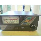 Прибор для измерения КСВ NS-320 120-500МГц, 5/20/200Вт