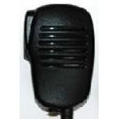 Микрофон JD-400XM/VX-246/210 (тангента, для радиостанций VERTEX)