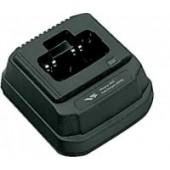 ЗУ VERTEX VAC-400 стакан для зарядки FNB-57/64/83/88/94