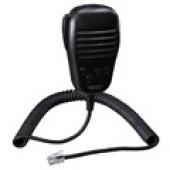 Микрофон YAESU MH-42 C6J (тангента для радиостанций FTM-350AR / FTM-400 DR/ FTM-100DR)
