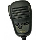 Микрофон YAESU MH-42 B6J (тангента для радиостанций FT-7900/8800/8900)