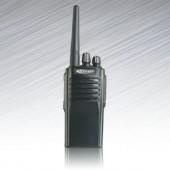 Портативная радиостанция KIRISUN PT-4208 136-174Mhz/1700mAh