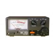 Прибор для измерения SWR  NISSEI RS-50 125-525Мгц, 120Вт