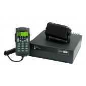 Радиостанция CODAN-NGT-SRX-TCVR-CON-PACKAGE в комплекте, (0,25-30 МГц), 125Вт