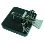 Ключ телеграфный MFJ-564B (манипулятор)