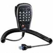 Микрофон YAESU MH-59 A8J с DTMF (тангента для радиостанций FT-857/897)