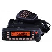 Базово-мобильная радиостанция YAESU FT-7900 R (108-520/700-999,99) VHF 50/20/10/5Вт UHF 35/20/10/5Вт
