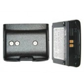 Аккумулятор YAESU FNB-80 Li  для VX-6R/7R 1250 мАч