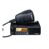 Базово-мобильная радиостанция KIRISUN PT-8100 (400-470 МГц) с микрофоном без шнура питания и кронште