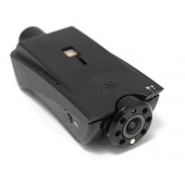 Видеорегистратор-патруль GPS E- Wintek DVR 8213