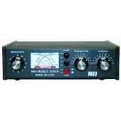 Тюнер антенный MFJ-945Е (1 - 60МГц, до 300Вт, ручной)