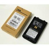 Аккумулятор VERTEX FNB-V96 Li  для VX-351 2300 мАч