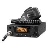 Базово-мобильная радиостанция CB M-Tech Legend I (27МГц,4Вт)