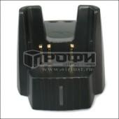 ЗУ VERTEX VAC-10 CD-30/PA-38C быстрое для 160/210/410 серии