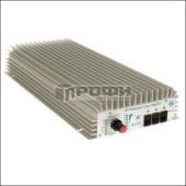 Усилитель мощности RM HLA-300 (300 ватт, 1.8-30 МГц)