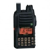 Портативная авиационная радиостанция YAESU VXA-220 без ЗУ