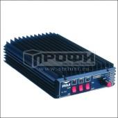 Усилитель мощности RM KL-500 (300 Ват, 14-30 МГц)