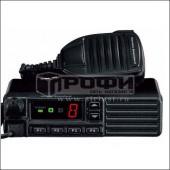 Базово-мобильная радиостанция VERTEX VX-2100Е-G6-25 (400-470 МГц) 25 Вт