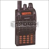 Портативная радиостанция YAESU FT-250 (без ЗУ и АКБ)
