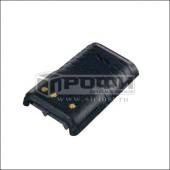 Аккумулятор VERTEX FNB-V104 Li  для VX-231 2000 мА/ч