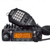 Базово-мобильная радиостанция TYT TH-9000 (136-174МГц)/65Вт
