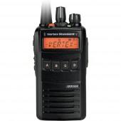 Портативная цифро-аналоговая радиостанция VERTEX EVX-534-G6-5 (403-470 МГц), FNB-133Li (1380 мАч)