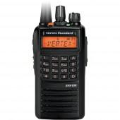 Портативная радиостанция VERTEX EVX-539-G6-5/FNB-133Li(1380мАч)/403-470МГц/5Вт